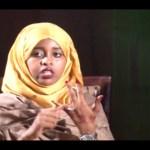 Daawo Barnaamijka Codka Haweenka Somaliland ee saxaafada oo xiiso badan sidee Haweenku ugu ..March 24.18