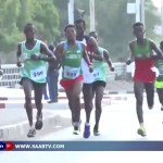 Daawo Muqaal:Tartanka Oradka Ayaa Loo Qabtay Jaamacadaha Dalka Djibouti..March 20.18