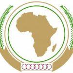 AfricaYouth-150x150