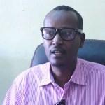 Daawo Muqaal:Badhasaabka Togdheer Xamse Maxamed Cabdi oo ku dhawaaqay Gudida 18ka May u xilsaaran..!!April 21.18