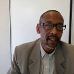 Daawo Warsaxafadeed:Mataan M Omar Xoghaye Ku Xigeenka Warbaahinta Xisbiga Waddani UK oo Luqad adag kula hadlay xukumadda Madaxweyne Muuse Biixi..April 19.18