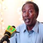 Daawo: Wasiirka Waxbarashada Somaliland oo Shaaciyey Bilawga Barnaamijka Aqoonjire taas oo ay si toos ah uga Baahin doonaan TV yada..April 18.18
