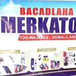 Daawo Muuqalka:- Wasiiro Xadhiga Ka Jaray Moolkii Ugu Casrisana Geeska Africa Oo Laga Hirgaliyey Degmada Wajaale..May 28.18