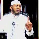 Daawo:Su'aalo iyo Jawaabo Sh.Barbarawi Qaybii 5-aad…..may 28.18