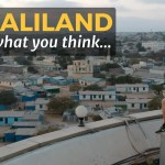 Somaliland is NOT What You Think…May 01.18