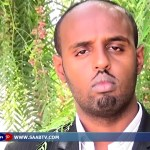 Daawo Muqaal:Garyaqaan Guuleed Dafac Ayaa Ka Warbixiyay Taariikhda Maalinta Carrruuta Afrika..June19.18