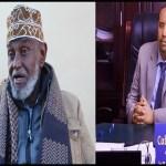 DAAWO:-Suldaan Maxamed C/qaadir Oo Taageeray Wax Qabadka Uu Muujiyey Madaxweynaha Dawlad Deegaanka Somalida Itoobiya June 18, 2018