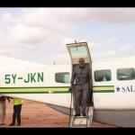 DAAWO: Wafti Ka Yimid Magaalada Muqdisho Oo Safar Ku Yimid Deegaano Ka Mid Ah Somaliland Iyo Qaabkii Loo Soo Dhaweeyay