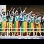Daawo:Kooxdii Ugu Horeysay Ee Afrika Ka Socota Oo Guul Gaadhay.June 20.18