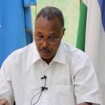 Daawo:Maamulka Puntland oo sheegtay in aysan weligeed Somaliland kala hadli doonin Sool…13.06.018