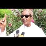 Madaxweynihii Hore Ee Somaliland Daahir Riyaale Oo Ka Hadley Dagaalada Ceel Afweyn Iyo Tuko-raq + [Muuqaal ]