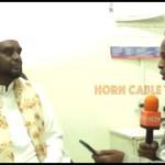 Daawo Muqaal:Mid Ka Mid Ah Ergadii Somaliland Ee Garoowe Tagay Oo HCTV u Waramay..July 20.18