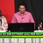 Daawo: SLNTV wareysi Hawlwadeenada Warshada Daqiiqda Somaliland Boondheri Mills Oo Sharxaad ka Bixiyey Shirkada iyo Sida Looga Qayb qaadankaro inaad Sami ku yeelato Maalgashi.July20.18