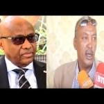 DAAWO: Golaha Guurtidda Oo Baanka Dhexe Ee Somaliland Ku Edeeyay Inuu Soo Daabacday Lacag Aan Loogu Tallo-galin