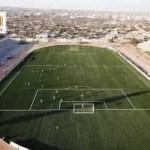Daawo:Wasaarada Ciyaaraha Oo Ka Hadashay Tartan Kubadda Cagta Oo Ka Socda Hargeysa Stadium..Aug 11.18