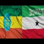 DAAWO: Xukuumadda Somaliland Oo Beeniyay In La Xidhay Xuduuda U Dhaxaysa Somaliland Iyo Itoobiya