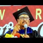 """Faysal Cali Waraabe Oo Sheegay In Somaliland Looga Baqaayo In Madaxweyne Muuse Biixi Bur Buriyo """" Muuse Biixi Dalka Ha Looga Baqo .."""" +[ Muuqaal ]"""