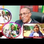 Daawo:Shacabka Hargeisa Oo Fariin Culus U Diray Madaxweyne Biixi..Dec 13.18
