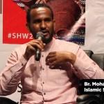 Watch Somali Heritage Week 2018 Highlights .Dec 14.18