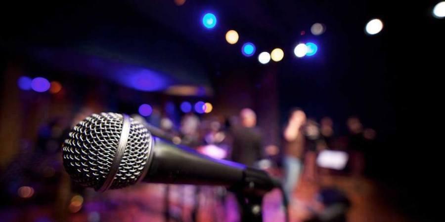 Orquestas-en-directo-sala-de-fiestas-barcelona-eixample