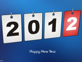 Getting Ready for Your Healthiest Year Ever!