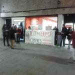 concentracion-coosur-carrefour-salamanca-2012-fotos