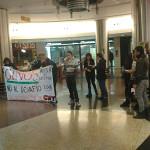 concentracion-ginos-salamanca-31-diciembre-2012-fotos