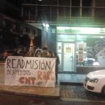 concentracion-salamanca-racc-2012-fotos2
