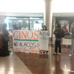 concentracion-ginos-vialia-salamanca-2013-fotos
