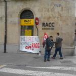 concentracion-racc-salamanca-18-febrero-2013