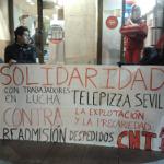despedidos-telepizza-sevilla-salamanca-2013-fotos