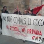 manifestacion-estudiantes-salamanca-febrero-2013-fotos