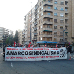 manifestacion-salamanca-30m-fotos