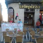 telepizza-salamanca-2