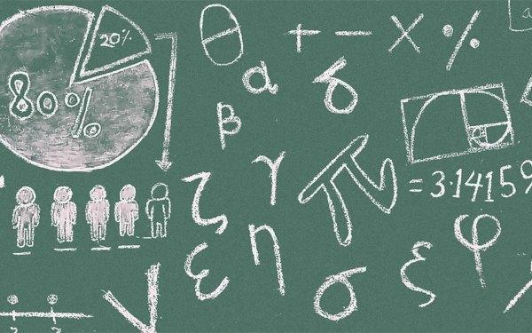 در آلبرتا هر 6 سال یک بار مواد درسی مورد تجدیدنظر و اصلاح قرار می گیرند.