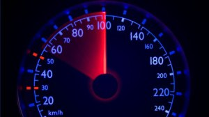 4 steps to accelerate your sales growth lead generation sales recruitment measurement incentives