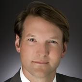 David Niles of SSA