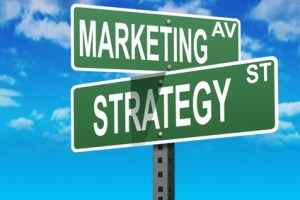 Marketing Strategies for High Impact on Sales
