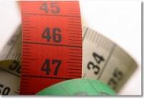 monitor your metrics