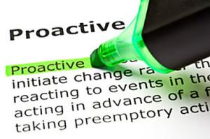salesjournal-proactive