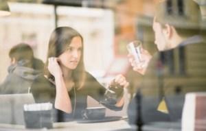 ultimate sales conversation