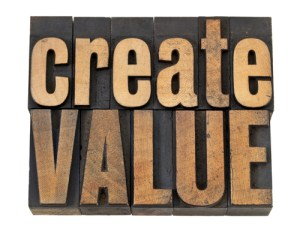 create-value