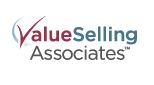 value selling assoc logo