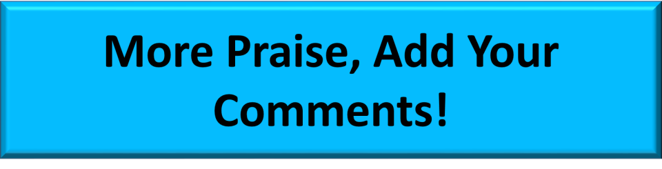 SMSG Praise