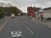 A57 Liverpool Road Eccles