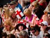 St_George's_Day_2010_-_14