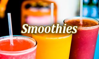 Foto-smoothies