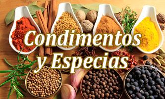 condimentos_especias