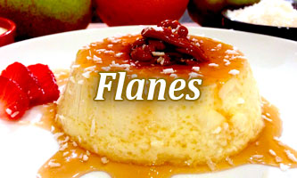 flanes