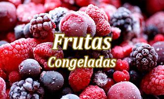 frutas_congeldas